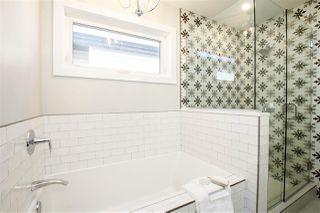 Photo 23: 10929 133 Street in Edmonton: Zone 07 House for sale : MLS®# E4195406