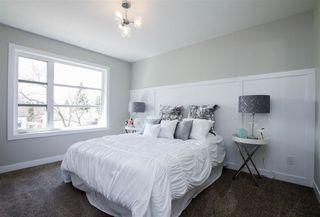 Photo 19: 10929 133 Street in Edmonton: Zone 07 House for sale : MLS®# E4195406
