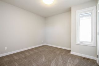 Photo 15: 10929 133 Street in Edmonton: Zone 07 House for sale : MLS®# E4195406