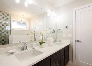 Photo 22: 10929 133 Street in Edmonton: Zone 07 House for sale : MLS®# E4195406