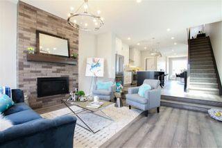 Photo 8: 10929 133 Street in Edmonton: Zone 07 House for sale : MLS®# E4195406