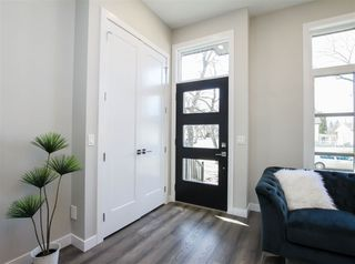 Photo 5: 10929 133 Street in Edmonton: Zone 07 House for sale : MLS®# E4195406