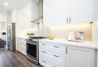Photo 13: 10929 133 Street in Edmonton: Zone 07 House for sale : MLS®# E4195406
