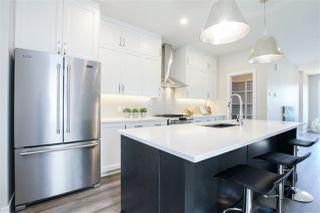 Photo 10: 10929 133 Street in Edmonton: Zone 07 House for sale : MLS®# E4195406