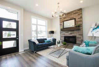 Photo 7: 10929 133 Street in Edmonton: Zone 07 House for sale : MLS®# E4195406