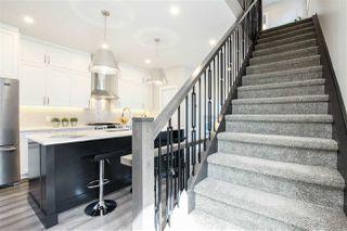 Photo 14: 10929 133 Street in Edmonton: Zone 07 House for sale : MLS®# E4195406
