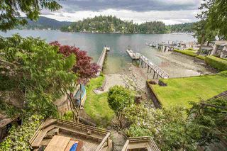 Photo 27: 2814 PANORAMA Drive in North Vancouver: Deep Cove House for sale : MLS®# R2457473