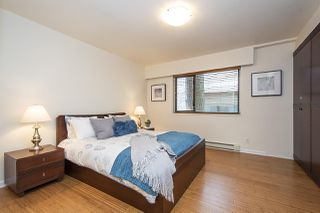 Photo 17: 2814 PANORAMA Drive in North Vancouver: Deep Cove House for sale : MLS®# R2457473