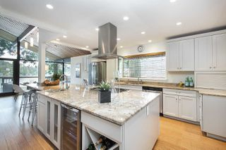 Photo 3: 2814 PANORAMA Drive in North Vancouver: Deep Cove House for sale : MLS®# R2457473
