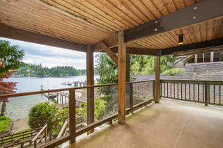 Photo 16: 2814 PANORAMA Drive in North Vancouver: Deep Cove House for sale : MLS®# R2457473