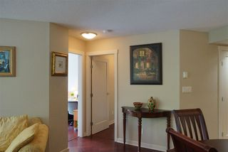 "Photo 11: 101 9371 HEMLOCK Drive in Richmond: McLennan North Condo for sale in ""MANDALAY"" : MLS®# R2460861"