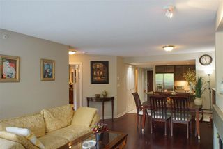 "Photo 4: 101 9371 HEMLOCK Drive in Richmond: McLennan North Condo for sale in ""MANDALAY"" : MLS®# R2460861"