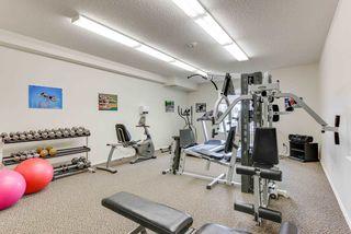 Photo 31: 218 12111 51 Avenue in Edmonton: Zone 15 Condo for sale : MLS®# E4201734