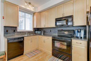 Photo 11: 218 12111 51 Avenue in Edmonton: Zone 15 Condo for sale : MLS®# E4201734