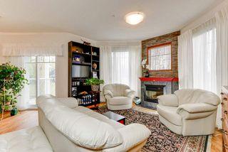 Photo 9: 218 12111 51 Avenue in Edmonton: Zone 15 Condo for sale : MLS®# E4201734