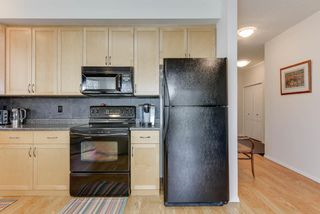 Photo 12: 218 12111 51 Avenue in Edmonton: Zone 15 Condo for sale : MLS®# E4201734