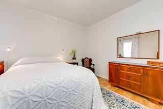 Photo 22: 218 12111 51 Avenue in Edmonton: Zone 15 Condo for sale : MLS®# E4201734