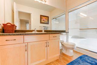 Photo 19: 218 12111 51 Avenue in Edmonton: Zone 15 Condo for sale : MLS®# E4201734