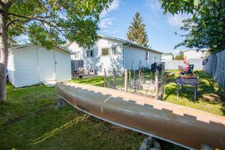 """Photo 22: 117 111 TABOR Boulevard in Prince George: Heritage Townhouse for sale in """"Heritage Estates"""" (PG City West (Zone 71))  : MLS®# R2470029"""
