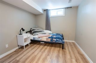 """Photo 16: 117 111 TABOR Boulevard in Prince George: Heritage Townhouse for sale in """"Heritage Estates"""" (PG City West (Zone 71))  : MLS®# R2470029"""