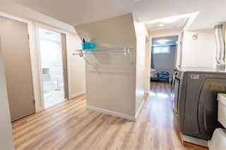 """Photo 19: 117 111 TABOR Boulevard in Prince George: Heritage Townhouse for sale in """"Heritage Estates"""" (PG City West (Zone 71))  : MLS®# R2470029"""