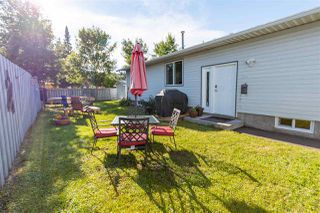 """Photo 20: 117 111 TABOR Boulevard in Prince George: Heritage Townhouse for sale in """"Heritage Estates"""" (PG City West (Zone 71))  : MLS®# R2470029"""