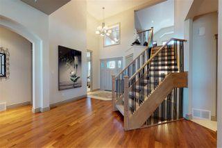 Photo 15: 145 WEBER Close in Edmonton: Zone 20 House for sale : MLS®# E4204308