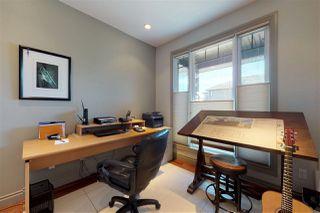 Photo 12: 145 WEBER Close in Edmonton: Zone 20 House for sale : MLS®# E4204308
