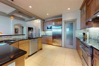 Photo 8: 145 WEBER Close in Edmonton: Zone 20 House for sale : MLS®# E4204308