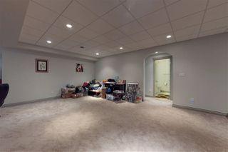Photo 18: 145 WEBER Close in Edmonton: Zone 20 House for sale : MLS®# E4204308