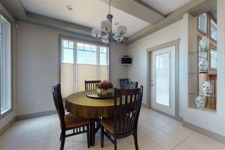 Photo 11: 145 WEBER Close in Edmonton: Zone 20 House for sale : MLS®# E4204308