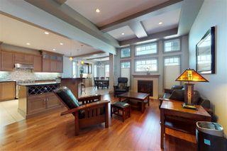 Photo 6: 145 WEBER Close in Edmonton: Zone 20 House for sale : MLS®# E4204308