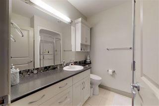 Photo 14: 145 WEBER Close in Edmonton: Zone 20 House for sale : MLS®# E4204308