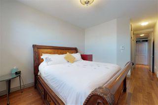 Photo 22: 145 WEBER Close in Edmonton: Zone 20 House for sale : MLS®# E4204308