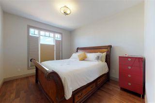 Photo 13: 145 WEBER Close in Edmonton: Zone 20 House for sale : MLS®# E4204308