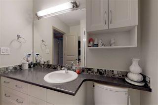 Photo 21: 145 WEBER Close in Edmonton: Zone 20 House for sale : MLS®# E4204308