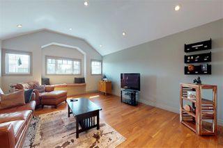 Photo 17: 145 WEBER Close in Edmonton: Zone 20 House for sale : MLS®# E4204308