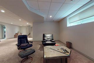 Photo 19: 145 WEBER Close in Edmonton: Zone 20 House for sale : MLS®# E4204308