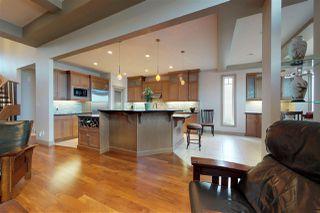 Photo 7: 145 WEBER Close in Edmonton: Zone 20 House for sale : MLS®# E4204308