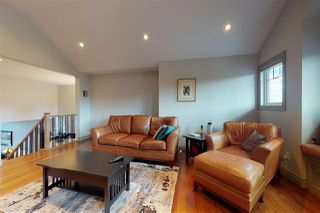 Photo 16: 145 WEBER Close in Edmonton: Zone 20 House for sale : MLS®# E4204308