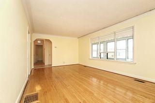 Photo 3: 233 Falstaff Avenue in Toronto: Maple Leaf House (Bungalow) for sale (Toronto W04)  : MLS®# W4815222