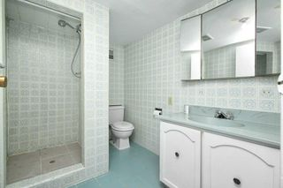 Photo 20: 233 Falstaff Avenue in Toronto: Maple Leaf House (Bungalow) for sale (Toronto W04)  : MLS®# W4815222