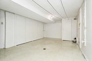 Photo 19: 233 Falstaff Avenue in Toronto: Maple Leaf House (Bungalow) for sale (Toronto W04)  : MLS®# W4815222