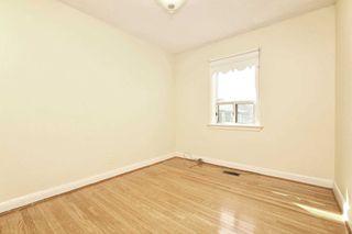 Photo 10: 233 Falstaff Avenue in Toronto: Maple Leaf House (Bungalow) for sale (Toronto W04)  : MLS®# W4815222