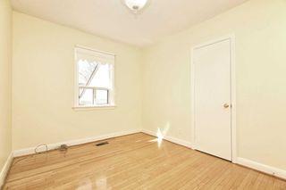 Photo 9: 233 Falstaff Avenue in Toronto: Maple Leaf House (Bungalow) for sale (Toronto W04)  : MLS®# W4815222