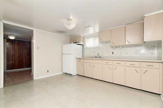 Photo 17: 233 Falstaff Avenue in Toronto: Maple Leaf House (Bungalow) for sale (Toronto W04)  : MLS®# W4815222