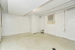 Photo 18: 233 Falstaff Avenue in Toronto: Maple Leaf House (Bungalow) for sale (Toronto W04)  : MLS®# W4815222