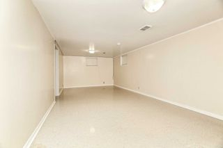 Photo 14: 233 Falstaff Avenue in Toronto: Maple Leaf House (Bungalow) for sale (Toronto W04)  : MLS®# W4815222