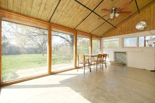 Photo 22: 233 Falstaff Avenue in Toronto: Maple Leaf House (Bungalow) for sale (Toronto W04)  : MLS®# W4815222