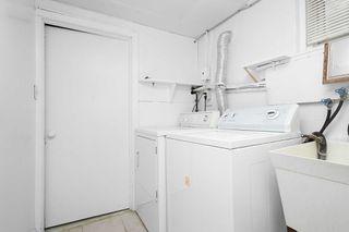 Photo 21: 233 Falstaff Avenue in Toronto: Maple Leaf House (Bungalow) for sale (Toronto W04)  : MLS®# W4815222